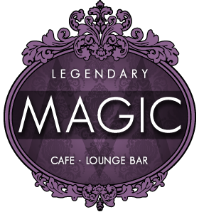 Magic Lounge Club