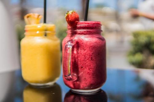 Smoothies--(1)_opt
